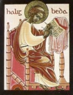 St Bede Lecture icon