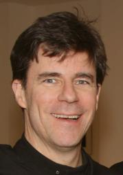 picture of Daniel McCarthy OSB