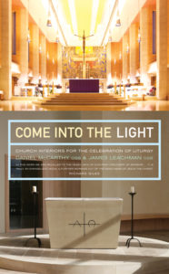 Cover of Come into the Light