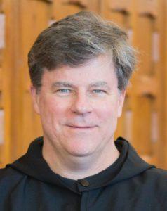 image of Daniel McCarthy